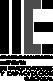 Instituto de Investigaciones y Capacitación Electoral Logo